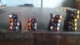 circuit breakers for trucks and cars new 12volt and 24volt