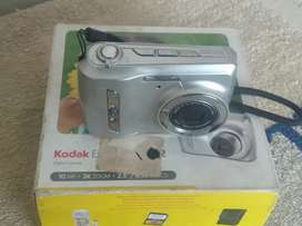 Kodak camera for sale