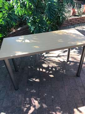 Working table for sale