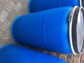 Drums 210LT for Sale