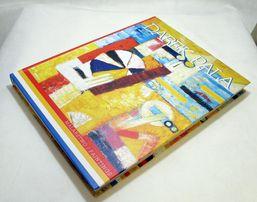 Darek Pala - Malarstwo / Paintings