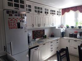 meble kuchenne , szafy i garderoby - pod wymiar - konkurencyjne ceny