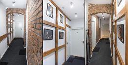 Loft - Rooms pokoje mieszkanie noclegi