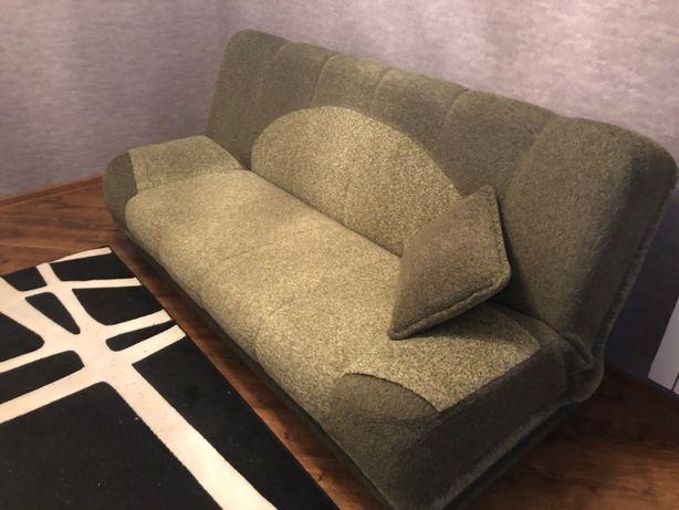 Продам диван-книжку в отличном состоянии Кропивницкий - изображение 5