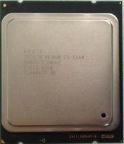 Procesor Intel XEON E5-2660 8-core x 2,2GHz