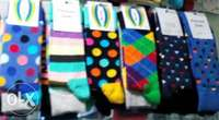 Happy socks for men 0