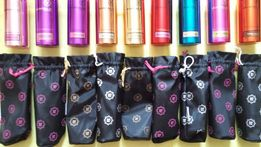 Montale Paris Perfumy 100 ml EDP unisex Nowość 14 MODELI Tester