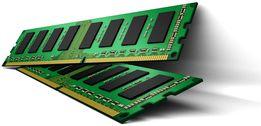 Память оперативная ОЗУ DDR-3 (ДДР-3) для ноутбука.