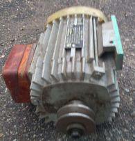 Двигатель асинхронный 0,25 кВт