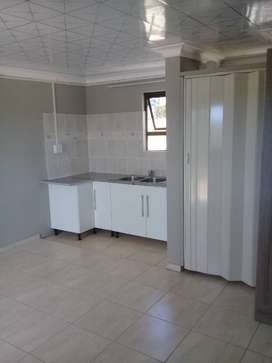 Brand new Cozy bachelor flats/rooms for rental