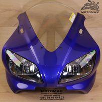 Yamaha R1 1998-2001 на запчасти