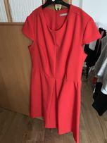 Sukienki Orsay 38-40