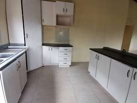 House for rent in Ndunduma Clermont nownt available now!