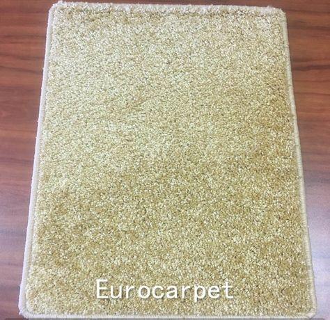 Ковролин MABELIE - ковровое покрытие для дома, Бесплатная доставка! Киев - изображение 3
