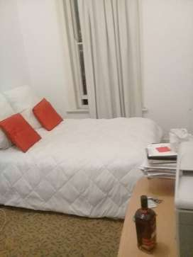 Room for rent in Observatory