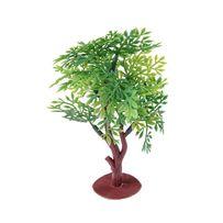 Drzewo Drzewa 9cm H0 TT na makietę