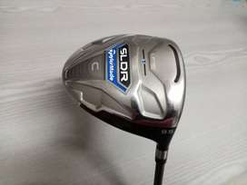 Taylormade SLDR driver for sale.