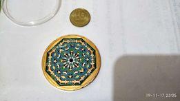 Монета Рамадан