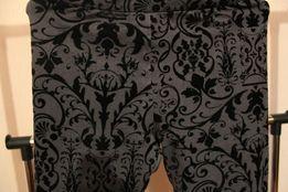 Лосины, брюки-леггинсы H&M