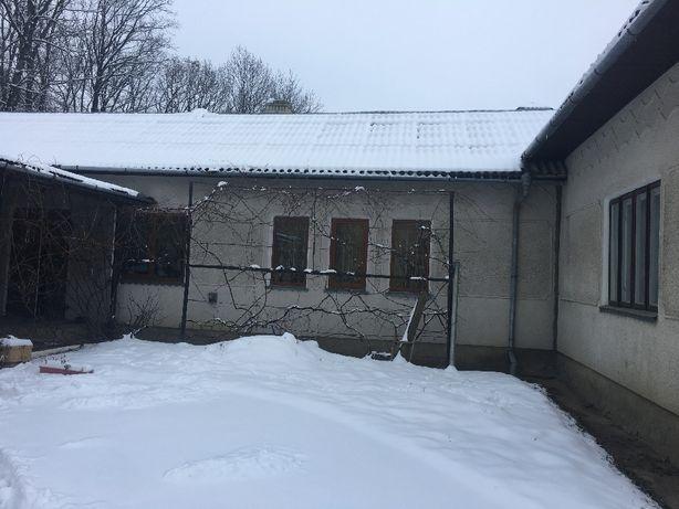 ОЧЕНЬ СРОЧНО!! Продам дом Вашковцы - изображение 4