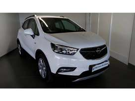 OPEL  MOKKA X 1.4T ENJOY