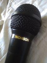 Микрофон Thomson M140