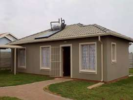 3 bedroom house for sale at Sky_city alberton