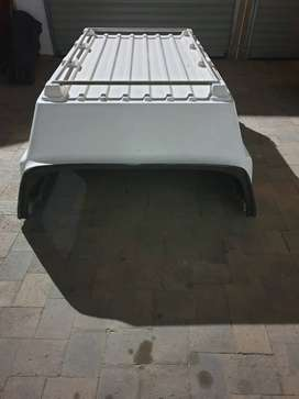 VW Canopy for sale