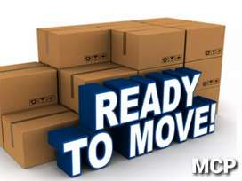 Transport for hiring available Furniture Removal Company