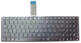 Клавиатура ASUS X501A X501U X550EA X552VL X750LA K550JD R513 R510CA