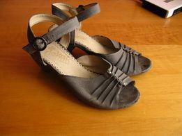 Sandały Damskie Rieker Rozmiar 37