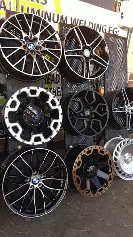 Tyres for boatrailers cars suv4x4and many more