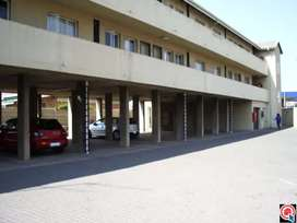 Two bedroom flat for rental
