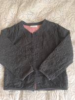 Куртка, ветровка, бомбер, пиджак next 1,5-2