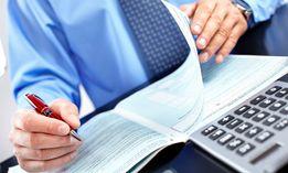 Оценка акций, корпоративных прав, ценных бумаг, долей в бизнесе