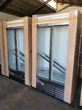 Just Refrigeration SD1140 Coolers