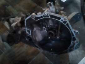 Opel Astra parts all in good condition