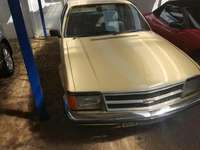 Image of Good runner.For sale or to swop for smaller car