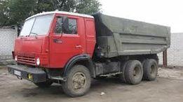 Вывоз строительного мусора Боярка и СНЕГА Киев