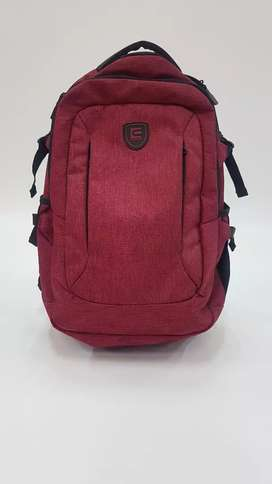 Cellini Ace College Backpack