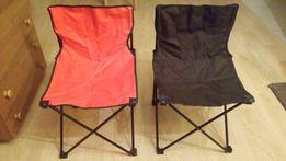 стул раскладной туристический