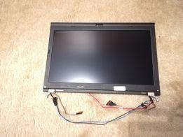 Kompletna klapa matrycy Lenovo Thinkpad X220