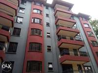 Executive 3 bedrooms for Sale 0