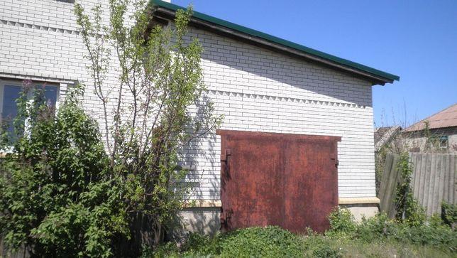 Двухэтажный дом с мансардой Дробишево - изображение 3
