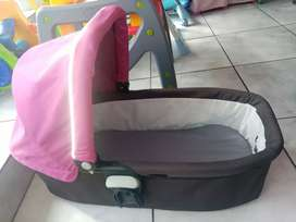 Graco Carry cot/bassinet
