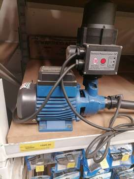 New warthog booster pump for sale