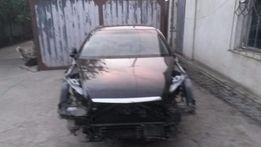 хонда легенд- 2008г. на запчасти