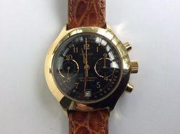 Часы хронограф Poljot (Полет) 3133.