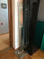 Подставка этажерка стойка для CD/DVD дисков