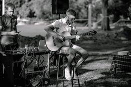 Диджей 3000грн+бонус!Музыкант,праздник,гитарист,вокал,гитара,DJ,музыка